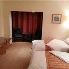 Отель Renad Hotel Иордания, Амман - отзывы, цены и фото номеров - забронировать отель Renad Hotel онлайн комната для гостей фото 4