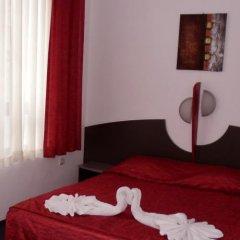 Отель City Mark комната для гостей фото 8