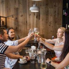 Отель ibis Tallinn Center (Opening July 2019) Эстония, Таллин - 6 отзывов об отеле, цены и фото номеров - забронировать отель ibis Tallinn Center (Opening July 2019) онлайн питание