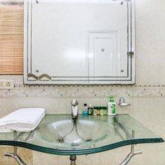 Отель Anara Homes (GK-2) ванная фото 2