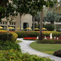 One & Only Royal Mirage Arabian Court Hotel фото 4