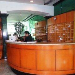Отель Baywatch 1403 and 1903 Филиппины, Манила - отзывы, цены и фото номеров - забронировать отель Baywatch 1403 and 1903 онлайн интерьер отеля