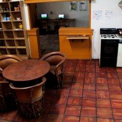 Отель Hostel Hospedarte Centro Мексика, Гвадалахара - отзывы, цены и фото номеров - забронировать отель Hostel Hospedarte Centro онлайн в номере фото 2