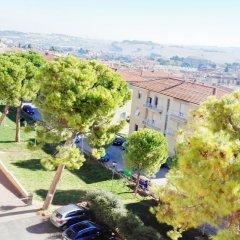 Отель San Gabriele Италия, Лорето - отзывы, цены и фото номеров - забронировать отель San Gabriele онлайн фото 10