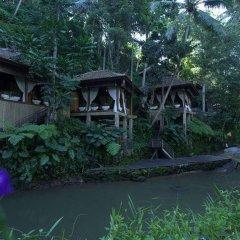 Отель Svarga Loka Resort фото 25