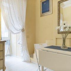 Отель Ara Pacis Elegant Flat удобства в номере