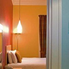 Отель Salisbury Green детские мероприятия фото 2