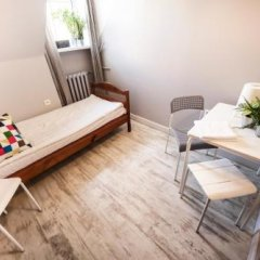 Bi-Pi Hostel фото 7