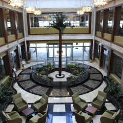 Kolin Турция, Канаккале - отзывы, цены и фото номеров - забронировать отель Kolin онлайн фото 2