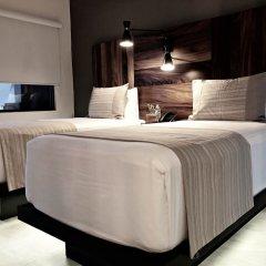 Отель Six Two Four Hotel Мексика, Сан-Хосе-дель-Кабо - отзывы, цены и фото номеров - забронировать отель Six Two Four Hotel онлайн фото 15