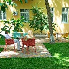 Отель Rauhvergher Profitable House Одесса фото 6