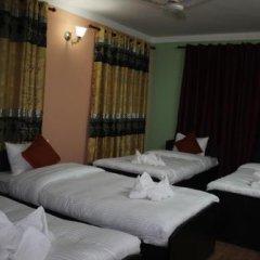 Отель Travellers Dorm Bed & Breakfast Непал, Катманду - отзывы, цены и фото номеров - забронировать отель Travellers Dorm Bed & Breakfast онлайн спа фото 2
