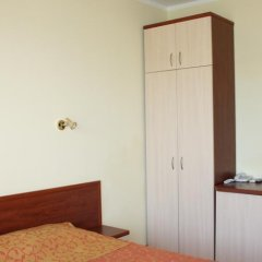 Отель Bahami Complex Солнечный берег комната для гостей фото 2