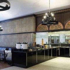 Mitsis La Vita Beach Hotel гостиничный бар