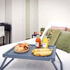 Отель Renovated & Sunny Apt W 3BR 3 Bathrooms Тель-Авив в номере фото 2