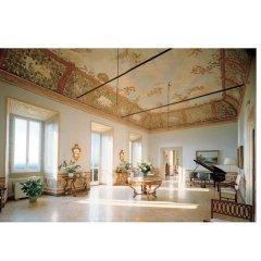 Отель Parkhotel Villa Grazioli Италия, Гроттаферрата - - забронировать отель Parkhotel Villa Grazioli, цены и фото номеров фото 5