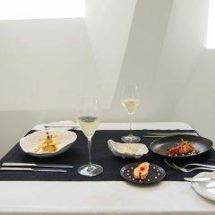 Отель Grace Santorini Греция, Остров Санторини - отзывы, цены и фото номеров - забронировать отель Grace Santorini онлайн удобства в номере фото 2