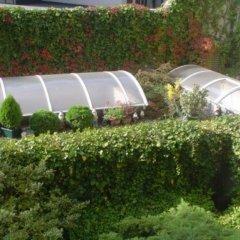 Отель Le Dome Бельгия, Брюссель - 2 отзыва об отеле, цены и фото номеров - забронировать отель Le Dome онлайн парковка