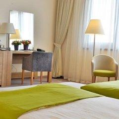 Suite Hotel Sofia удобства в номере