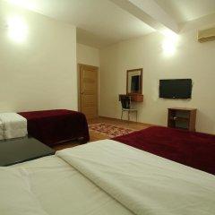 Koprucu Hotel Турция, Диярбакыр - отзывы, цены и фото номеров - забронировать отель Koprucu Hotel онлайн сейф в номере