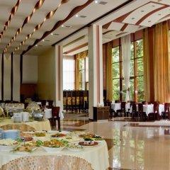 Отель Дилижан Ресорт Армения, Дилижан - отзывы, цены и фото номеров - забронировать отель Дилижан Ресорт онлайн питание