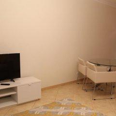 Отель Luxury 1 bed Apartment 1,5 km From Praia da Rocha Португалия, Портимао - отзывы, цены и фото номеров - забронировать отель Luxury 1 bed Apartment 1,5 km From Praia da Rocha онлайн фото 10
