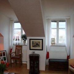 Отель Lodge-Leipzig Германия, Лейпциг - отзывы, цены и фото номеров - забронировать отель Lodge-Leipzig онлайн комната для гостей