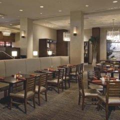 Отель Hyatt Regency St. Louis at The Arch питание фото 3