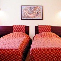Гостиница Парк в Анапе 3 отзыва об отеле, цены и фото номеров - забронировать гостиницу Парк онлайн Анапа детские мероприятия фото 2