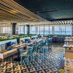 Отель Grand Velas Los Cabos Luxury All Inclusive