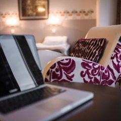 Отель Arthur Финляндия, Хельсинки - - забронировать отель Arthur, цены и фото номеров фото 4