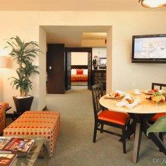 Отель Marquis Reforma Мексика, Мехико - отзывы, цены и фото номеров - забронировать отель Marquis Reforma онлайн в номере