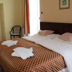 Hotel Roosevelt Литомержице комната для гостей фото 4
