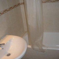 Отель Casa de Huespedes el Almendro ванная фото 2