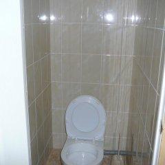 Гостевой дом Центральный ванная фото 2