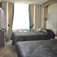 Ayseli Otel Турция, Мерсин - отзывы, цены и фото номеров - забронировать отель Ayseli Otel онлайн комната для гостей