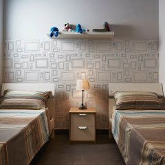 Отель Case Sicule Charme Line Италия, Поццалло - отзывы, цены и фото номеров - забронировать отель Case Sicule Charme Line онлайн детские мероприятия фото 2