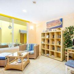 Апартаменты Punta Marina Apartment спа фото 2