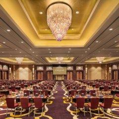 Отель Conrad Dubai ОАЭ, Дубай - 2 отзыва об отеле, цены и фото номеров - забронировать отель Conrad Dubai онлайн фото 10
