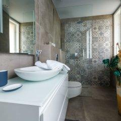 Апартаменты Apartments Bohemia Rhapsody ванная фото 2