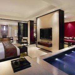 Отель Banyan Tree Macau комната для гостей