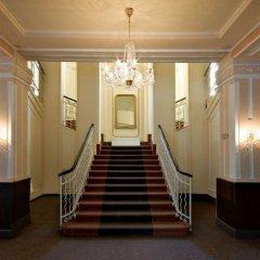 Lázeňský Hotel Belvedere *** Франтишкови-Лазне помещение для мероприятий