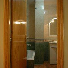 Отель Casa Laiglesia Ункастильо удобства в номере
