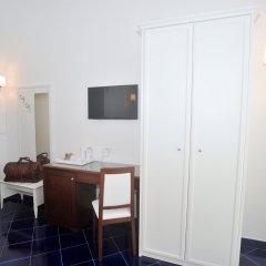 Отель Бутик-отель Terrazza Core Amalfitano Италия, Амальфи - отзывы, цены и фото номеров - забронировать отель Бутик-отель Terrazza Core Amalfitano онлайн удобства в номере