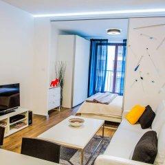 Апартаменты Mojito Apartments - Lemon Angel Wings комната для гостей фото 4