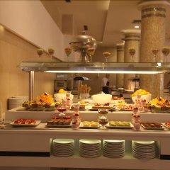 Royal Kenz Hotel Thalasso And Spa Сусс фото 4