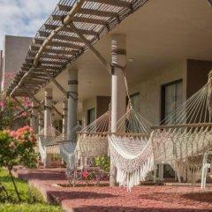Отель Holiday Inn Resort Los Cabos Все включено Мексика, Сан-Хосе-дель-Кабо - отзывы, цены и фото номеров - забронировать отель Holiday Inn Resort Los Cabos Все включено онлайн фото 3
