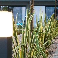 Апартаменты Costa Domus Blue Luxury Apartments фото 7