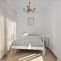Отель Villa Antic Испания, Льорет-де-Мар - отзывы, цены и фото номеров - забронировать отель Villa Antic онлайн комната для гостей фото 3