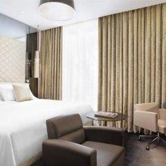 Excelsior Hotel Gallia, a Luxury Collection Hotel, Milan комната для гостей фото 4